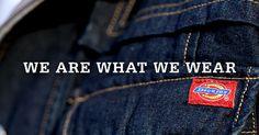 DICKIES Berufskleidung. Eine der bekanntesten und beliebtesten Workwear-Marken unserer Zeit. www.strohmeiergmbh.de