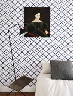 French By Design: Wallpaper Love