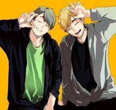 osamu miya manga osamu miya - osamu miya fanart - osamu miya manga - osamu miya wallpaper - osamu miya icon - osamu miya x suna - osamu miya aesthetic - osamu miya x hinata Haikyuu Fanart, Haikyuu Ships, Haikyuu Anime, Cute Anime Guys, Anime Love, Haikyuu Characters, Anime Characters, Anime Manga, Anime Art