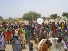 chad africa pictures | Chad Africa