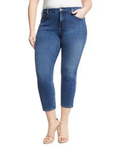 2426888f08851 Women s Plus Size Clothing at Neiman Marcus Last Call
