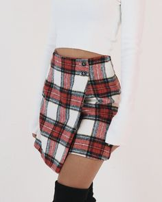 804efcea4 11 Best skort outfit images in 2017 | Womens fashion, Clothes ...