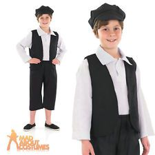 7 Best Victorian Boy Costume Images Boy Costumes Boyish Outfits