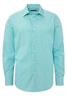 Bruno Banani Shirt - mint