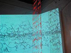 EXHIBITION IN KLAUSEN MUSEUM (BZ-ITALY) | Flickr - Photo Sharing!