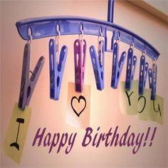 Alles Gute zum Geburtstag - http://www.1pic4u.com/1pic4u/alles-gute-zum-geburtstag/alles-gute-zum-geburtstag-472/