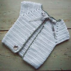 Silver lining newborn Christmas outfit