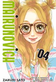 Buy Mairunovich by Zakuri Sato and Read this Book on Kobo's Free Apps. Discover Kobo's Vast Collection of Ebooks and Audiobooks Today - Over 4 Million Titles! Anime Characters, Fictional Characters, Shoujo, Character Art, Audiobooks, Princess Zelda, Manga, Sato, Free Apps
