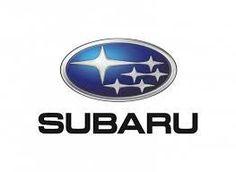 Subaru подозревают в махинациях с данными о расходе топлива http://oane.ws/2017/12/21/subaru-podozrevayut-v-mahinaciyah-s-dannymi-o-rashode-topliva.html  Автомобилестроительный бренд Subaru, принадлежащий  Subaru Corporation, подозревают в махинациях с данными о расходе топлива. Как стало известно из публикации Reuters, независимый аудит не уверен в корректности финальной инспекции авто.