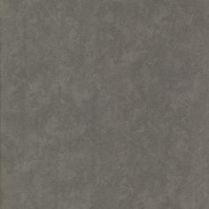 "Brewster Home Fashions Geo Rhizome Leather 33' x 20.5"" Abstract 3D Embossed Wallpaper & Reviews 