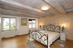 acheter Maison Porrentruy: Maison de ville entièrement restaurée - ImmoScout24