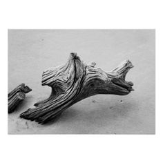 >>>Smart Deals for          Driftwood Rhino Posters           Driftwood Rhino Posters In our offer link above you will seeThis Deals          Driftwood Rhino Posters Here a great deal...Cleck Hot Deals >>> http://www.zazzle.com/driftwood_rhino_posters-228468816213998135?rf=238627982471231924&zbar=1&tc=terrest