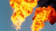 Big Oil to be usurped by gas in little more than a decade, experts warn Gas Company, Big Oil, A Decade, Oil And Gas, Economics, Professor, Campaign, Oxford, University