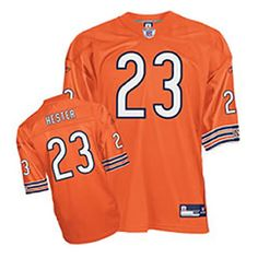 nfl Chicago Bears Jay Cutler Jerseys Wholesale