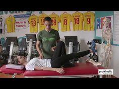 7 exercitii pentru durerile de spate. Burileanu Alin/ hernie de disc - YouTube Youtube, Health Fitness, Sports, People, Amor, Hs Sports, Sport, People Illustration, Youtubers