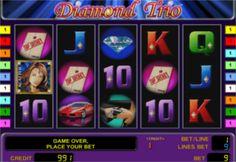 Diamond Trio играть бесплатно в азартный онлайн игровой автомат http://play-casino-vulcan.com/almaznoe_diamond_trio