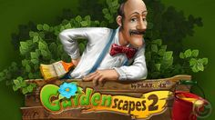 """Gardenscapes 2 Premium"" iPhone/iPod Touch/iPad Gameplay by Playrix Entertainment! - https://www.youtube.com/watch?v=HxMD9K2hPXs  #garden #gameplay #video #iOS #walkthrough #igv  Like this video? Then Repin it! Follow us [http://www.pinterest.com/igamesview/] today for latest iOS gameplays,Games of the week/month, Reviews, Previews, Trailers, Cheat Code, walkthroughs & more."