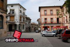 Sant Maria de Corcó. Grupo Actialia ofrece sus servicios en Sant Maria de Corcó: Diseño Web, Diseño Gráfico, Imprenta, Márketing Digital y Rotulación. http://www.grupoactialia.com o Teléfono:  935.160.047