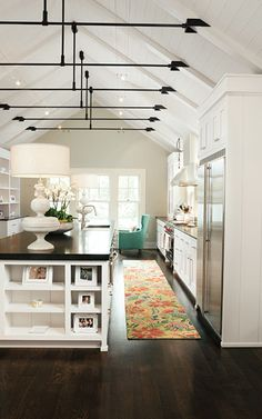 72 best home and design in milwaukee images milwaukee home photo rh pinterest com