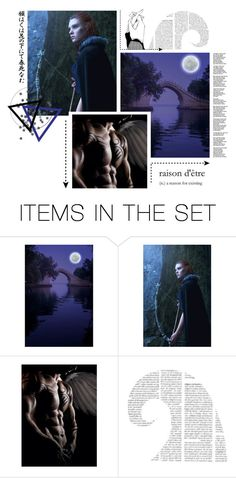 """--- what to expect in creating worlds"" by natasha-maree13 ❤ liked on Polyvore featuring art and polyvoreeditorial"