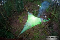 tree-tents-hammocks-camping-shelter-tensile-tentsile-54