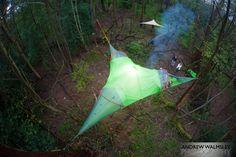 tree-tents-hammocks-camping-shelter-tensile-tentsile-54