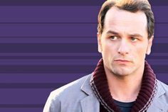 """2014 Vulture TV Awards - Matthew Rhys WON for the Year's Best Male Drama Performer for performance in TV series """"The Americans.""""  He was recognized by Vulture TV Awards."""