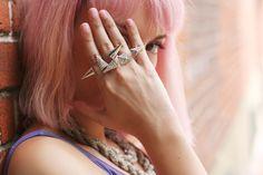 http://facebook.com/damebola.accesorios