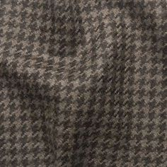 HOUNDSTOOTH UPHOLSTERY FABRIC - Spruce London Houndstooth Fabric, Plaid Fabric, Cotton Fabric, Drapes Curtains, Herringbone, Flannel, Upholstery, London, Wool