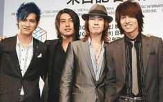 lurve when vic had blue hair! Boys Before Flowers, Boys Over Flowers, Vaness Wu, Vic Chou, Jerry Yan, F4 Meteor Garden, Meteor Shower, Drama Movies, Asian Actors