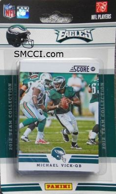 f210143ef91 Compare DeSean Jackson Eagles Cards prices and save big on Eagles DeSean  Jackson Cards and Philadelphia Eagles fan gear by scanning prices from top  ...