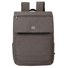 29.18$  Watch now - http://alib11.shopchina.info/go.php?t=32802115560 - DTBG Men Backpack Large Capacity Bagpack for Daypack Laptop Back Pack Waterproof shockproof Men's Backpacks School Bag  #magazineonlinebeautiful