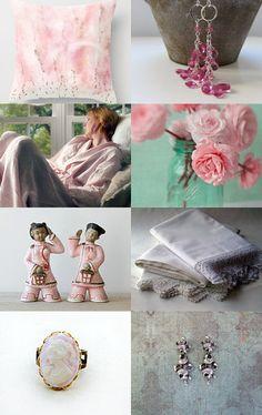 Joyful by Lydia and Kurt on Etsy--Pinned with TreasuryPin.com
