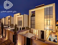 Riyadh, Luxury Life, Villa, Behance, Interior Design, Architecture, Gallery, Check, Photography