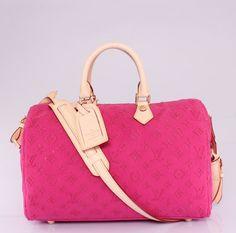 Real Louis Vuitton Bag | louis vuitton monogram stone speedy 35 m40830 $ 255 louis