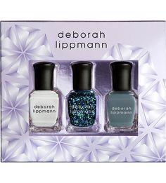 DEBORAH LIPPMANN - Across the Universe Collection | Selfridges.com