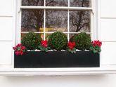 windowsillplanters