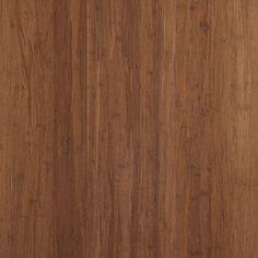 Arrow Wideboard Bamboo - Latte