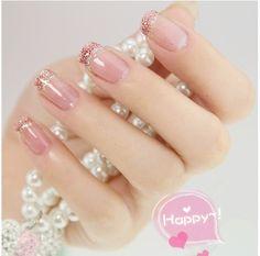 Nails Art|shellac nail varnish shellac for nails shellac nail polish for sale creative nail design shellac opi nails opi nail