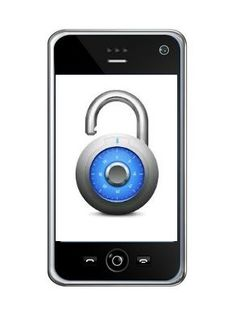 Get the best solutions for mobile phone unlocking in Edinburgh.  #mobilephoneunlockingedinburgh