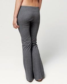 Bella Womens Elastic Waistband Flare Leg Yoga Pants. 810 (small) $16.04 - $42.00