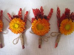 Hey, I found this really awesome Etsy listing at https://www.etsy.com/listing/191869336/autumn-dried-wheat-and-flower