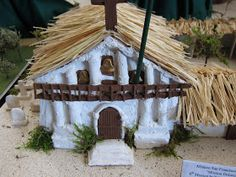 It is so much fun to see the California Mission projects when the kids start to bring them to school. It is always enjoyable to see each s. Mission Projects, School Projects, Projects For Kids, Project Ideas, Craft Ideas, Fun Ideas, California Missions, California History, Mission Report