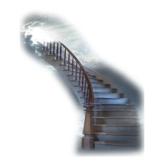 tube paysage ❤ liked on Polyvore featuring stairs, tubes, backgrounds, effects, art, fillers, detail and embellishment