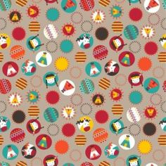 Soft, fuzzy and still cotton Indiana, Fabrics, Awesome, Cotton, Fun, Kids, Tejidos, Young Children, Children
