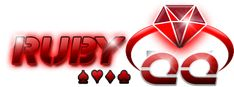 Poker, Now Games, Online Games, Link, Card Games, Cards, Entertainment, Maps, Playing Cards