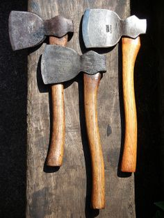 #axes hand #axe for shakes and planks