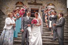 Dawn & Adam - Villa San Crispolto - October the 15th 2014 It was such an enchantment hosting this wedding in the town hall of Cortona, Italy: Romantic Italian Weddings by Marco Bernasconi Villa San Crispolto Villa Baroncino www.romanticitali... www.sancrispolto.it www.villabaroncin... #destinationweddingitaly #weddingvillaitaly  #cortona #italywedding #italianweddingplanners #gettingmarriedinita #weddingsinitaly #italyweddings #weddingvenuesitaly…