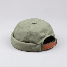 7606fc6e68c The 68 best hat images on Pinterest