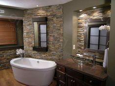 https://www.google.com/search?client=firefox-b-ab&biw=1920&bih=943&tbm=isch&sa=1&ei=vDkxW7PZEYTRswGT_5zQAw&q=rustic+modern+toilet&oq=rustic+modern+toilet&gs_l=img.3..0i8i30k1.411256.411867.0.412026.7.6.0.0.0.0.141.530.5j1.6.0....0...1c.1.64.img..1.5.456...0i19k1j0i30i19k1.0.YTuWoaTg4As#imgrc=63eUHyI_012PCM: